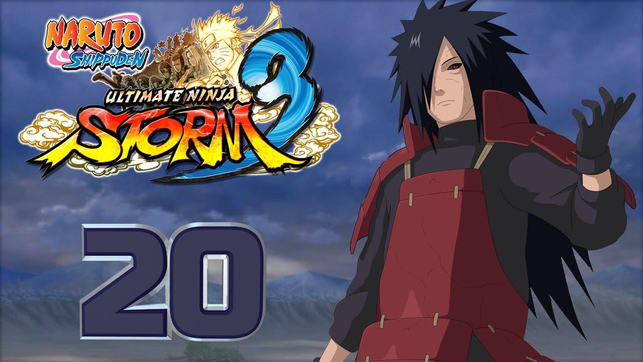 Watch Boruto Naruto Shippuden Episodes Online Streaming ...
