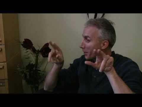 Drunvalo Melchizedek, Dalai Lama, Osho teachings on Ascension spoken by Master Daniel Mitel