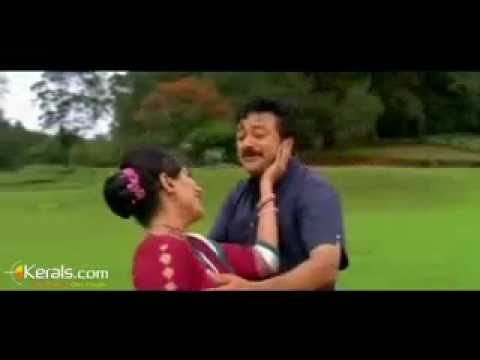 2012  Superhit Malayalam Song From Nayika Kasthoori Manakkunnallo -  K.j. Yesudas video