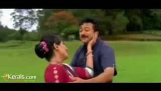 2012  Superhit Malayalam song from Nayika kasthoori manakkunnallo -  K.J. Yesudas