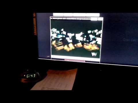 Smart TV LG LN5700 39