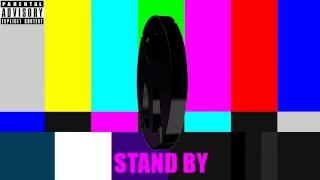 iMdmfc Live Stream