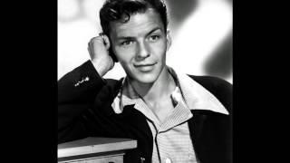 Watch Frank Sinatra My Blue Heaven video