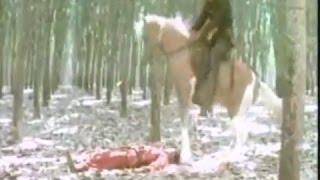 download lagu Film: Si Pitung Ditembak Peluru Emas  - Tamat gratis