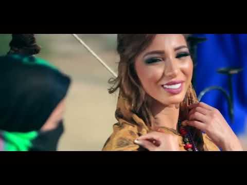المغرب مغربنا ( فيديو كليب حصري ) - دنيا بطمه | 2015