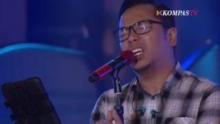 Download Lagu Sammy Simorangkir – Tak Mampu Pergi Gratis STAFABAND