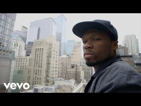 50 cent - Send you to hell