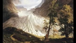 Beethoven Symphony No 5 In C Minor Op 67 Gardiner Orr