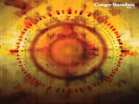Congo Sanchez - Democrazy.wmv