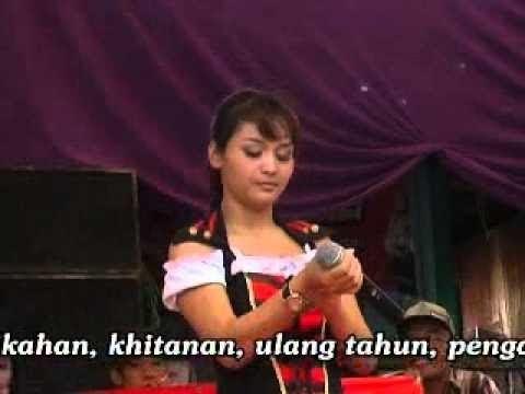 Orgen Lampung Alvin Musik Vol Kz14 video