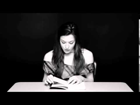 Hysterical Literature  Session One  Stoya video