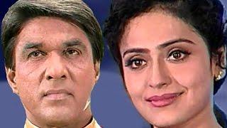 Shaktimaan Hindi – Best Kids Tv Series - Full Episode 54 - शक्तिमान - एपिसोड ५४
