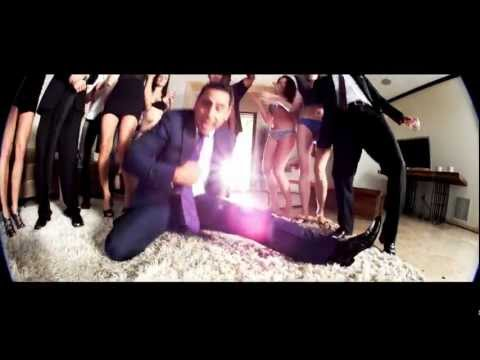 Josh Altman // I Sell the Dream // Official Music Video