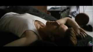 Watch Robin Mcauley Teach Me How To Dream video