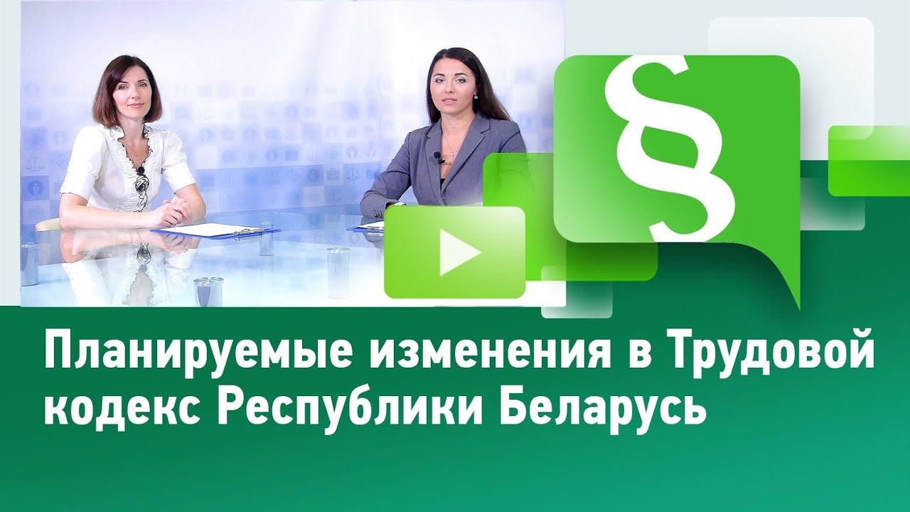 Режиссер театрализованных представлений и праздников вакансии москва