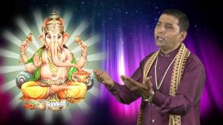 गौरा माँ के लाल || Gaura Maa Ke Lal ## Singer - Pali Malhotra ## Superhit Devotional Video 2015
