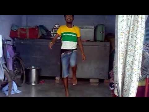 Raj Mahi Mahi video