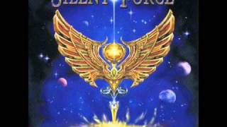 Watch Silent Force Live For The Day video