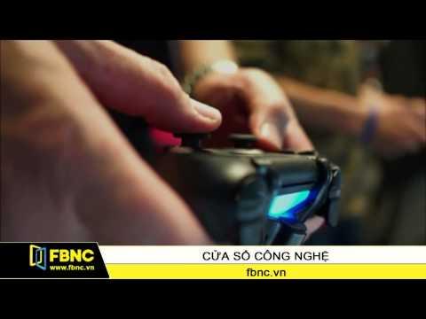 Sony, Microsoft tung loạt game mới tại triển lãm E3