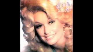 Watch Dolly Parton Hold Me video