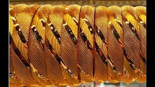 22 AYAR ALTIN BİLEZİK İŞÇİLİKSİZ YATIRIMLIK 2018 MODELLER ÖZELLİKLERİ FİYATI 22K GOLD BRACELET MODEL