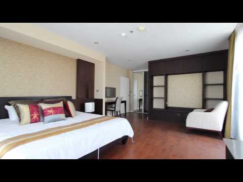 3 Bedroom Condo for Rent at Baan Siri Sathron PC004683