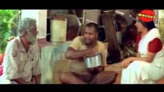 download lagu Karumadikuttan Malayalam Movie Comedy Scene Mala Kalabhavan Mani gratis