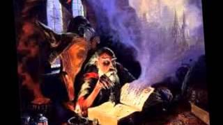 Watch Uriah Heep Sail The Rivers video
