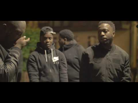 Wyla Nah Mean rap music videos 2016