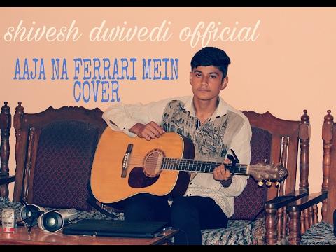 download lagu Aaja Na Ferrari Mein  Armaan Malik  T-series gratis
