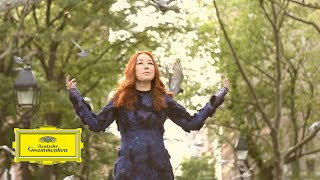 Watch Tori Amos Flavor video