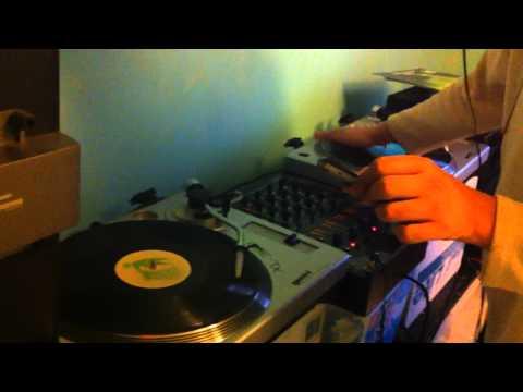 10 Min Mix - Trance Classics - DJ Lash