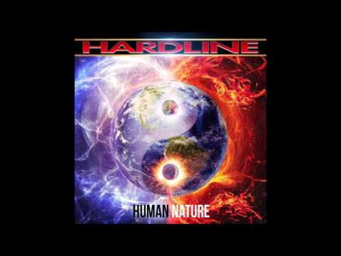 Hardline - Face Te Night