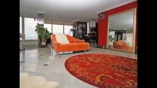 3 Bedroom Waterfront Condo For Sale In West Toronto