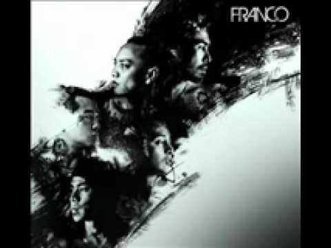 Franco - Stupid Me