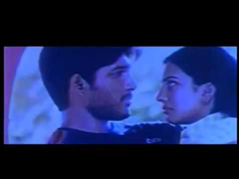 Aarya 2004] Superhit Malayalam Full Movie Part 6 11   Allu Arjun, Anuradha Mehta     Youtube video