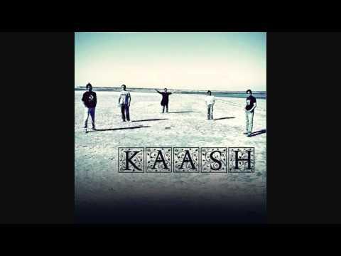 Kaash - Aankhon Mein