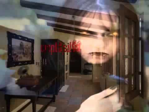 Fantasmas Reales Casas Embrujadas Actividad Paranormal Apariciones Criptasilva OCTUBRE  2014