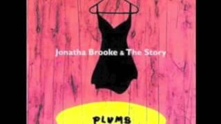 Watch Jonatha Brooke War video