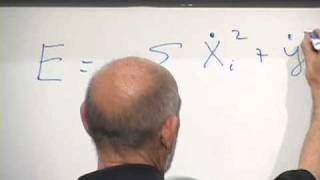 Course | String Theory and M-Theory
