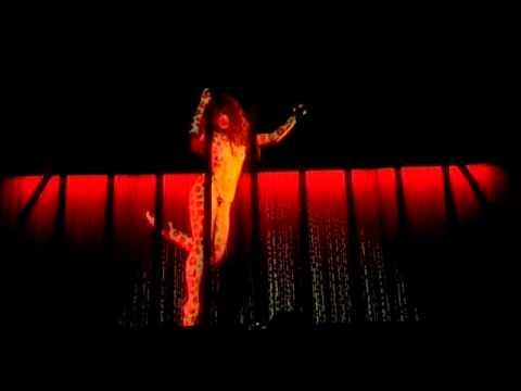 Crazy Horse Paris - Tarif et réservation pour le spectacle