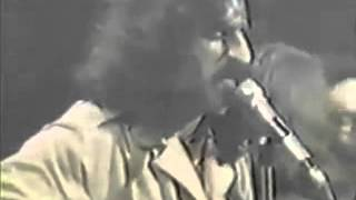 Watch Frank Zappa Son Of Suzy Creamcheese video