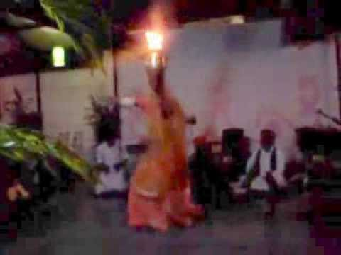 Rajasthani folk dance Amazing dance videos Amazing dancers performance...