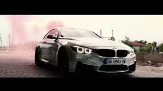 BMW M4 HD GMG GARAGE