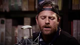 Download Lagu Kip Moore - Guitar Man - 8/22/2017 - Paste Studios, New York, NY Gratis STAFABAND