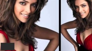 LEAKED  Deepika Padukone looks super sensual in latest 'xXx' pic