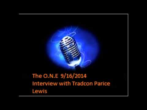 O'Hara News & Editorial: Patrice Lewis Interview