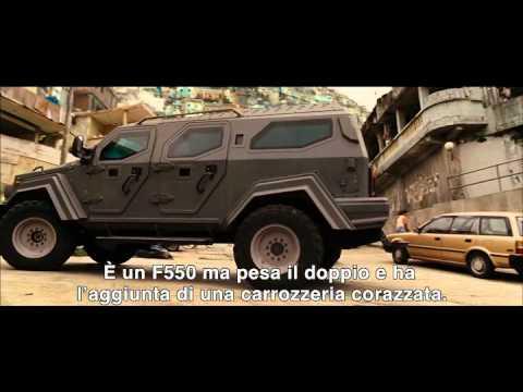 Universal Pictures Italia