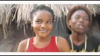 NYABAHASA BY ACHER DE BOY(KASESE MUSIC)