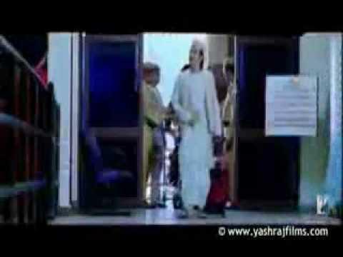 badmaash company new hindi movie songs shahid kapoor anushka sha.wmv